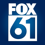 Fox 61 Hartford