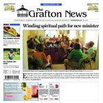 Grafton News