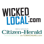 Press-BelmontCitizenHerald