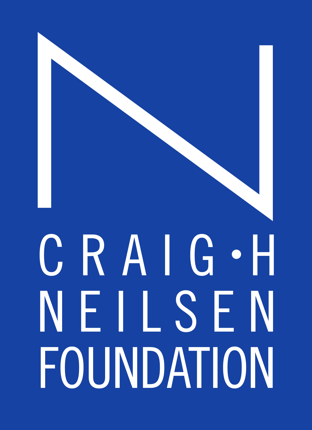 CHNF_Logo_For Press