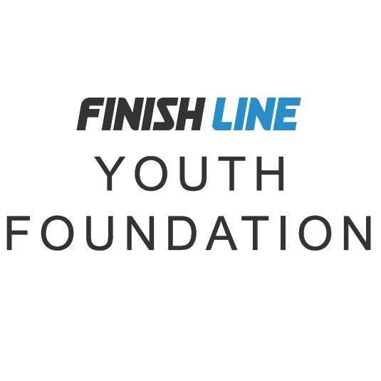 Finish Line Youth Fndn